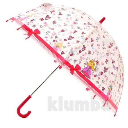 Бесплатная доставка .прозрачные детские зонты zest. есть гарантия фото №1