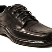 Туфли мужские СТ