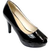 Женские туфли rs630