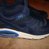 Nike air max,25 см