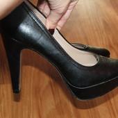 Туфли Graceland 37p