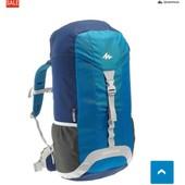 Рюкзак Quechua Arpenaz 40 л.