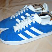Легендарные кроссовки - Adidas Gazelle - (р.8/42)