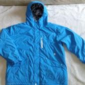 сноубордическая лыжная куртка Billabong Altyr XXL