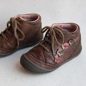 "Ботинки ""MOD8""  19р. (12 см стелька)"