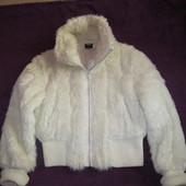 Курточка меховая Bay