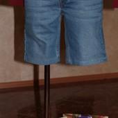 шорты(перепродажа) Levi's