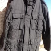 Фірмова стильна курточка бренд George.л-хл .