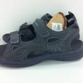 Удобные мужские сандалии Outventure 39-46 размеры