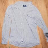 продам рубашку мужжскую от Henri Lloyd