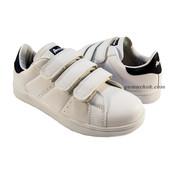 Кроссовки для мальчика American Club 33, 36 размеры