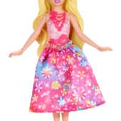 Кукла  Мини Барби серия Тайные двери Barbie от Mattel