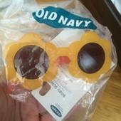 Очки Oldnavy