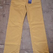 СКидка!!новые джинсы rhode 93 island размер 33/34