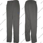 Большие спортивные штаны арт. 311-1