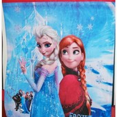 Обалденные рюкзачки для девочек с любимыми персонажами!!!! Ребенок будет в полном восторге!!!