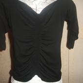 Фирменные блузки футболки на 46+48  размер  1 на выбор
