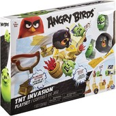 Angry Birds Игровой набор от Spin Master