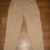 Мужские трекинговые штаны Berghaus р. XL