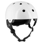 Фирменный шлем Oxelo Play5