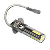 Светодиодная лампа H3