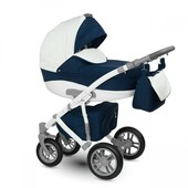 Детская универсальная коляска Camarelo Sirion Si-10