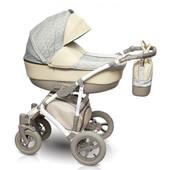 Детская универсальная коляска Camarelo Vision Vis-6