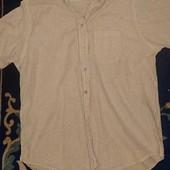 Рубашка Италия р.Л