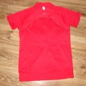 Спортивная футболка Nike, размер L