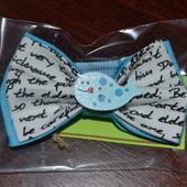 бабочки метелики