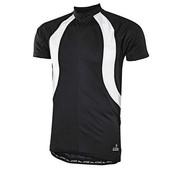 Велосипедная футболка р.XL Crivit, Германия