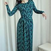 """Платье в пол """"Таиса"""" Реальные фото!"""