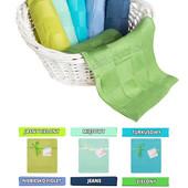 Плед-одеяло