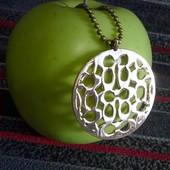 Аксессуар украшение на сумочку под золото можно на подарок
