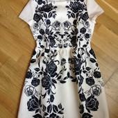 плаття Kira Plastinina L