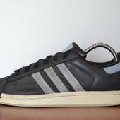 Кроссовки кеды Adidas Superstar