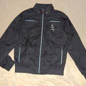 Куртка-ветровка - Joeblogers -