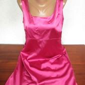 Шикарное женское платье  Laura Ashley (Лора Эшли)!!!!!!!!