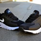Кроссовки Nike Zero (унисекс)