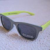 Новые солнцезащитные детские очки от Carters! Картерс!