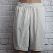 Спортивные мужские шорты от H&M , L