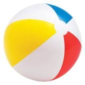 Надувной мяч Intex 59020 большой 51 см