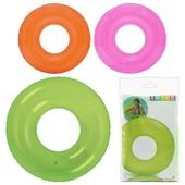Надувной круг Intex 59260