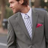 мужской пиджак L.Tchibo
