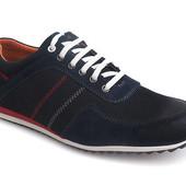 Код: gr900  Чловічі кросівки - Польща!!!