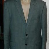 Marks&Spencer привезений з Італії,46розм,одягався 2рази,200грн