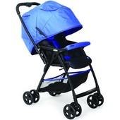 Универсальная детская коляска Joie Float