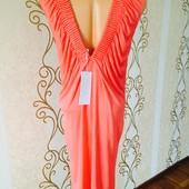 Платье Vila новое с,м