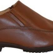 Туфли TSF натур кожа 42р.
