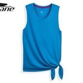 Майки для спорта и фитнеса от Crane р. M
